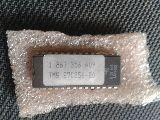 chip original golf g60 - foto