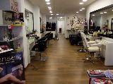 Centro de belleza kaoba - foto