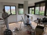 M C reformas Pintura y decoration,Low co - foto