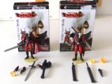 KT Action figures Devil May Cry 2 - foto