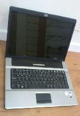 HP COMPAQ 6720s - foto