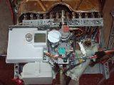 se reparan termos electricos y de gas - foto