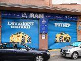 Kit distribucion 270 euros talleres ram - foto