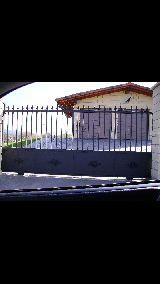 puertas correderas desde 300 - foto