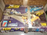 scalextric tcr 7360 total central racing - foto