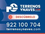 DESDE 390€ EL M2.  TERRENOSYNAVES - foto