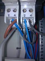 Electricistas 24h en Elviria (Marbella) - foto