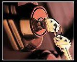 Cerrajero roquetas 24 horas 699.95.76.75 - foto