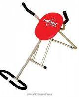 Vendo silla o Banco abdominales - foto