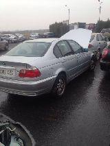 BMW serie 3 5 1 E60N E61N E81 E82 E87N E88 E90 E90N E91 E91N Elemento de Calefacción