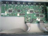 Sony ericcson - foto