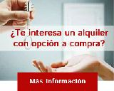 ALQUILER CON OPCION DE COMPRA - foto