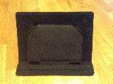 funda tablet - foto