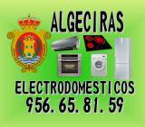 Técnico Electrodomesticos 956658159 - foto