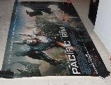 Cartel, poster Robots - foto