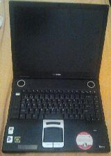 Despiece Toshiba tecra S3 - foto