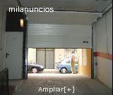 puertas automaticas - foto