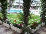PLAYA DE SAN JUAN,  ALICANTE - foto