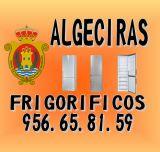 Tecnicos de frigorificos 956658159 - foto