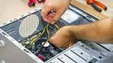 Reparación de ordenadores Gracia - foto