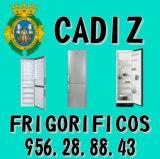 Tecnico de frigorificos 956 28 88 43 - foto