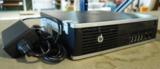 * ORDENADOR PC HP i5, disco sólido * - foto
