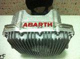 CÁRTER ABARTH ALUMINIO 8 SEAT 600 ABARTH - foto