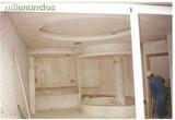 Montador de pladur y escayola - foto