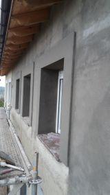 Reformas albañil 697783047 - foto