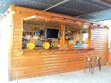 Bar Encarna - foto
