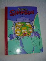SUPER SIMPSON - 2004 - foto