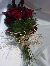 flores para regalar  agradecer y recorda - foto