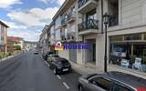 BAJO COMERCIAL EN BERTAMIRÁNS - foto