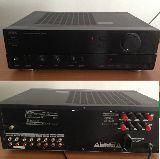 Amplificador aiwa - aiwa - foto