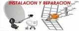 reparaciones economicas - foto