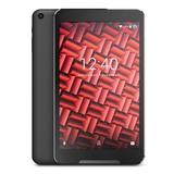 Tablet Energy Sistem 8\\ - foto