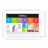 """Tablet Billow 10\"""" HD IPS X101WV2 QC 8GB - foto"""