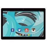 """Tablet Brigmton 10\"""" IPS BTPC-1019 16GB  - foto"""