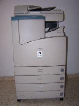 fotocopiadora - foto