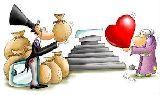 Abogados matrimonialistas divorcios - foto