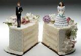 Abogados matrimonialistas express - foto