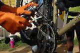 Reparacion de bicicletas a domicilio - foto