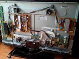 Reparacion  de televisores a domicilios - foto