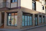 LOCAL COMERCIAL EN MORA DE RUBIELOS - foto
