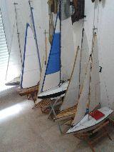 Venta de barcos O CAMBIO POR AVIONES - foto