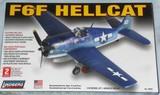 VENDO Hellcat  1/48 - foto