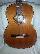 Guitarra Aria A550 - foto