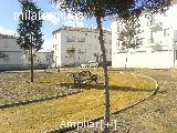 URBANIZACION LA ENTRADA - foto