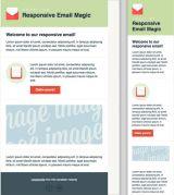 Maquetación y envíos de mailing masivos - foto