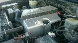 motores y cajas de cambios - foto
